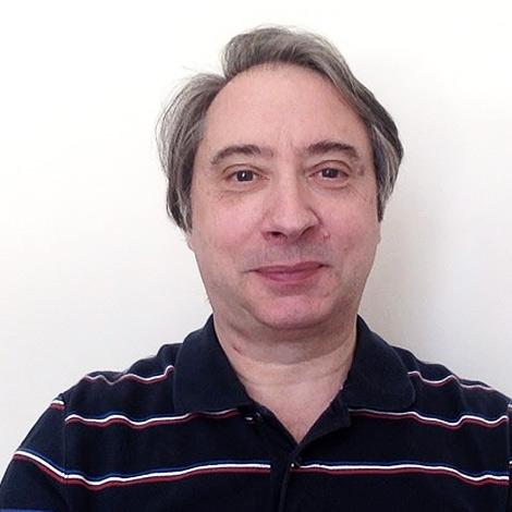 Denis Pasquignon